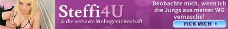steffi4u.org