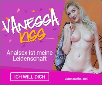 vanessakiss.net