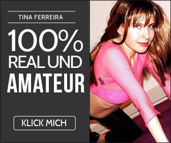 tinaferreira.com