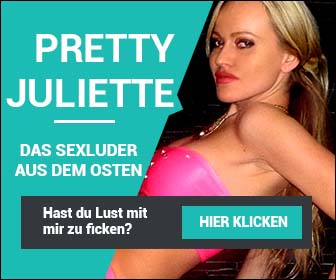 pretty-juliette.com