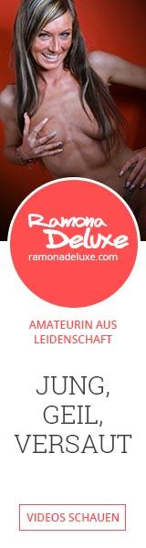 ramonadeluxe.com