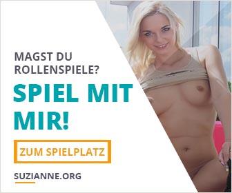 suzianne.org