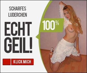 scharfes-luderchen.com