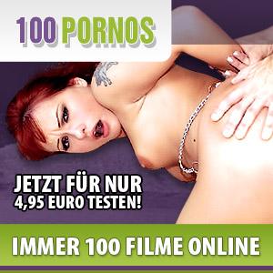 100pornos.net