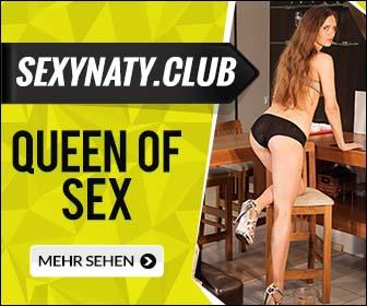 SexyNaty.club