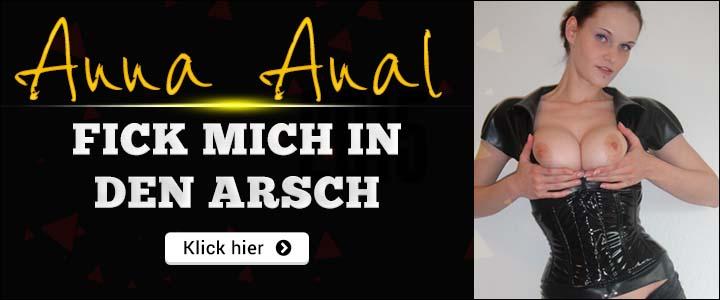 annaanal.net