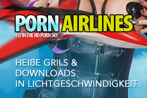 Porn-Airlines.com