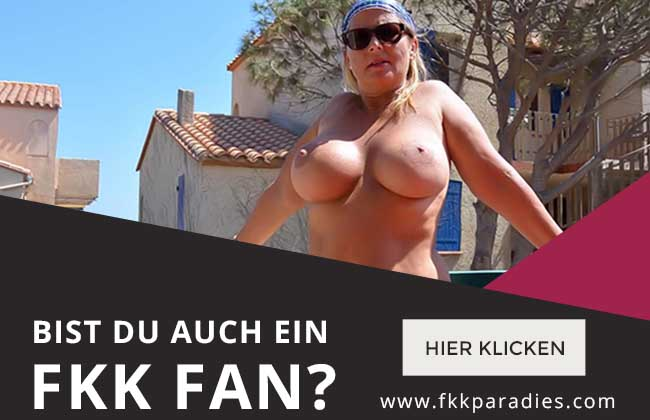 fkkparadies.com