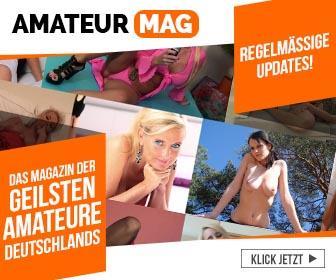 www.AmateurMag.net