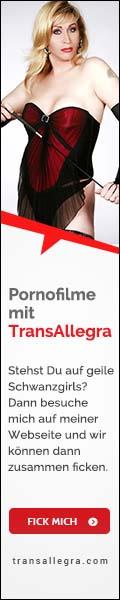 transallegra.com
