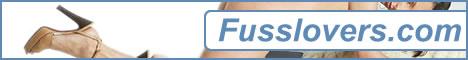 FussLovers.com