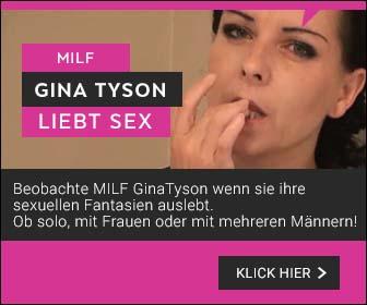 ginatyson.net