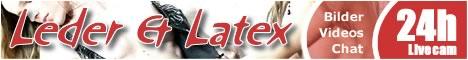 Latex-Leder-Lovers.com