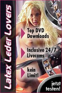 LatexLederLovers.com - Hier kommt der Latex und leder Fetischfreund auf seine Kosten.