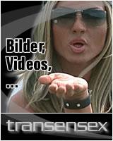 Transensex