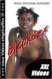 Blacksex Girls, Bilder, Videos, Kontakte