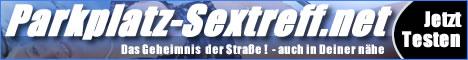Parkplatz-Sextreff.net