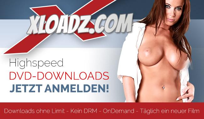 xLOADz.com