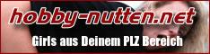 Hobby-Nutten.net