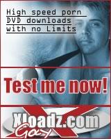 Gayloadz.com (en)