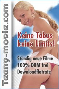 Teeny-Movie.com