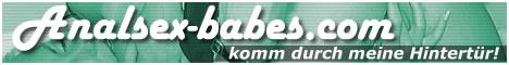 Analsex-Babes.com