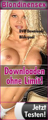 Blondinen-Sex.com