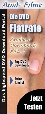 Analsex,Sex,Filme