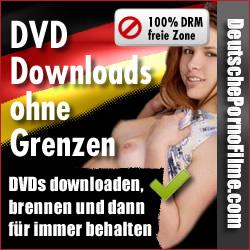 DeutschePornoFilme.com