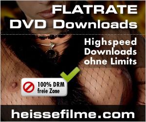 Heissefilme.com
