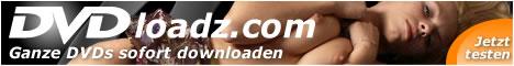 DVDloadz.com