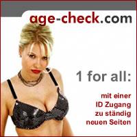 Age-Check GIRL