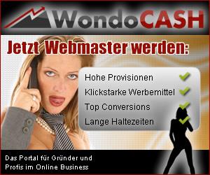 wondocash.com